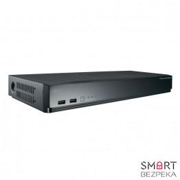 IP Сетевой видеорегистратор 4-канальный Samsung SRN-473S - Фото № 20