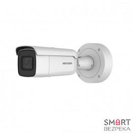 Уличная IP-камера Hikvision DS-2CD2663G0-IZS (2.8-12)