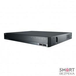 IP Сетевой видеорегистратор 16-канальный Samsung QRN-1610S
