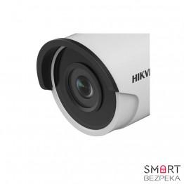 Уличная IP-камера Hikvision DS-2CD2083G0-I (4.0)