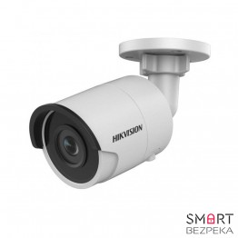 Уличная IP-камера Hikvision DS-2CD2085FWD-I (4.0)
