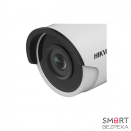 Уличная IP-камера Hikvision DS-2CD2085FWD-I (4.0) - Фото № 12