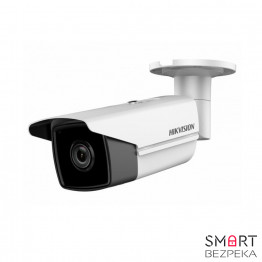 Уличная IP-камера Hikvision DS-2CD2T85FWD-I5 (4.0)
