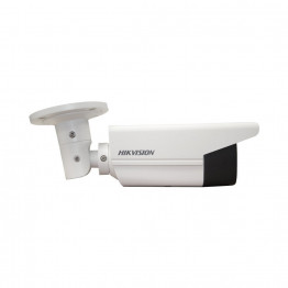 Уличная IP-камера Hikvision DS-2CD2T85FWD-I8 (4.0) - Фото № 1