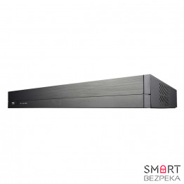 IP Сетевой видеорегистратор 8-канальный Samsung QRN-810 - Фото № 18