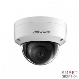 Купольная IP-камера Hikvision DS-2CD2125FHWD-IS (2.8)