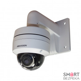 Купольная IP-камера Hikvision DS-2CD2125FHWD-IS (2.8) - Фото № 21