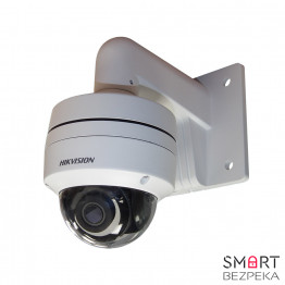 Купольная IP-камера Hikvision DS-2CD2135FWD-IS (2.8) - Фото № 5