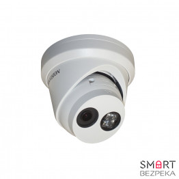 Купольная IP-камера Hikvision DS-2CD2335FWD-I (2.8)