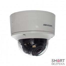 Купольная IP-камера Hikvision DS-2CD2755FWD-IZS (2.8-12) - Фото № 9