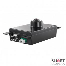 Встраиваемая IP-камера Hikvision DS-2CD6562PT (1.27)