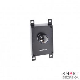Встраиваемая IP-камера Hikvision DS-2CD6562PT (1.27) - Фото № 14