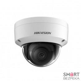 Купольная IP-камера Hikvision DS-2CD2185FWD-I (2.8)