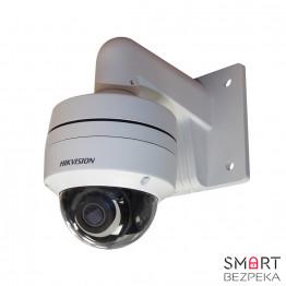 Купольная IP-камера Hikvision DS-2CD2185FWD-I (2.8) - Фото № 13