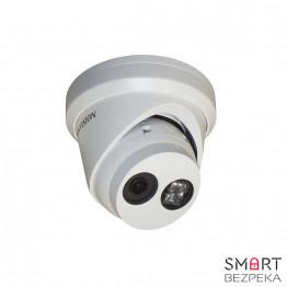 Купольная IP-камера Hikvision DS-2CD2383G0-I (2.8)