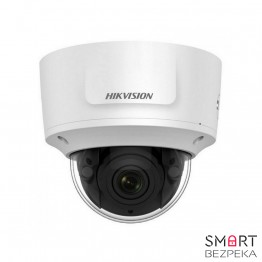 Купольная IP-камера Hikvision DS-2CD2785FWD-IZS (2.8-12)