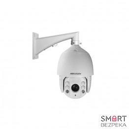 Роботизированная (SPEED DOME) Hikvision DS-2DE7330IW-AE (PTZ 30х 3Мр) - Фото № 20