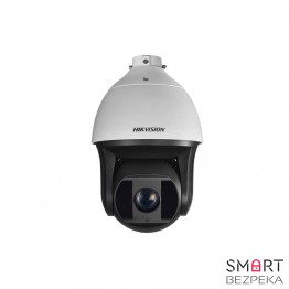 Роботизированная (SPEED DOME) Hikvision DS-2DF8336IV-AELW (PTZ 36x 3Mp)