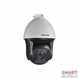 Роботизированная (SPEED DOME) Hikvision DS-2DF8336IV-AELW (PTZ 36x 3Mp) - Фото № 7