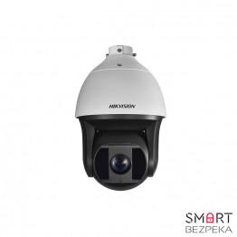 Роботизированная (SPEED DOME) Hikvision DS-2DF8836IV-AELW (PTZ 36x 8Mp)