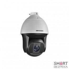 Роботизированная (SPEED DOME) Hikvision DS-2DF8836IV-AELW (PTZ 36x 8Mp) - Фото № 9