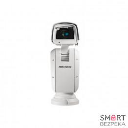 Роботизированная (SPEED DOME) Hikvision DS-2DY9185-A (PTZ 23x 1080p)