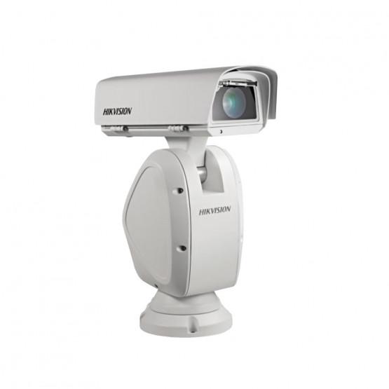 Роботизированная (SPEED DOME) Hikvision DS-2DY9187-A (PTZ 32x 1080p)