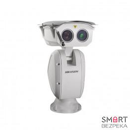Роботизированная (SPEED DOME) Hikvision DS-2DY9187-AI8 (PTZ 32x 1080P)