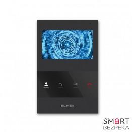 Видеодомофон Slinex SQ-04M - Фото № 4