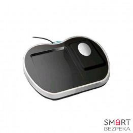 Сканер отпечатков пальцев ZKTeco ZK8500 - Фото № 12