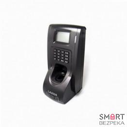 Система контроля доступа по отпечатку пальца ZKTeco LA2000 - Фото № 24