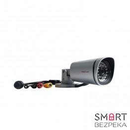Уличная IP-видеокамера Foscam FI9901EP - Фото № 7