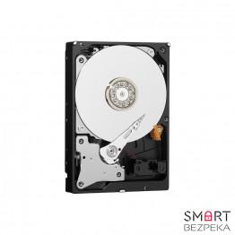 Жесткий диск Western Digital Purple 8TB 256MB 5400rpm WD81PURZ 3.5 SATA III - Фото № 1