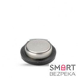 Ключ-брелок Touch Memory TM-01 - Фото № 22
