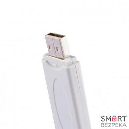 Считыватель PR-01 USB
