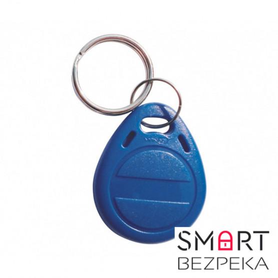 Ключ-брелок EM-Marine Atis IL-03А синий
