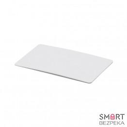 Бесконтактная карта U-Prox S50 Card K Mifare 08 мм
