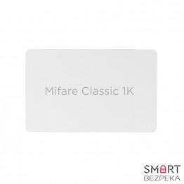 Бесконтактная карта Trinix MF-1K
