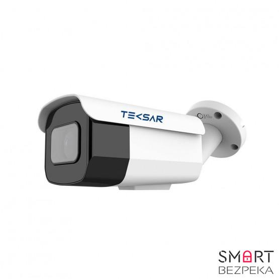 IP-видеокамера Tecsar IPW-2M60V-H5XM