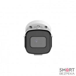 IP-видеокамера Tecsar IPW-2M60V-H5XM - Фото № 5