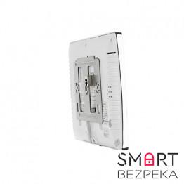 IP видеодомофон Slinex Mira - Фото № 20