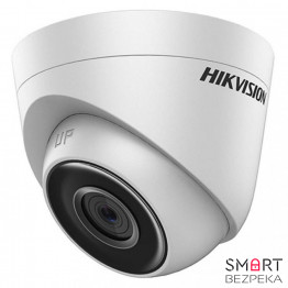 Купольная IP-камера Hikvision DS-2CD1321-I (2.8)