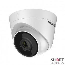 Купольная IP-камера Hikvision DS-2CD1323G0-I (2.8)