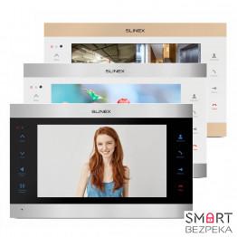 IP домофон Slinex SL-10IPT
