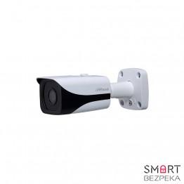 Уличная IP-камера Dahua DH-IPC-HFW5431EP-ZE