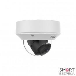 IP-видеокамера купольная Uniview IPC3232ER-VS - Фото № 3