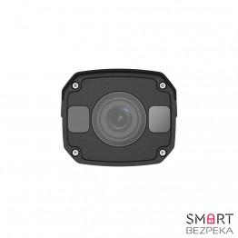 IP-видеокамера уличная Uniview IPC2322EBR5-P-C - Фото № 24