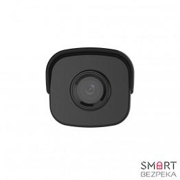 IP-видеокамера уличная Uniview IPC2124SR3-DPF36 - Фото № 22