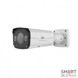 IP-видеокамера уличная Uniview IPC2324EBR-DP