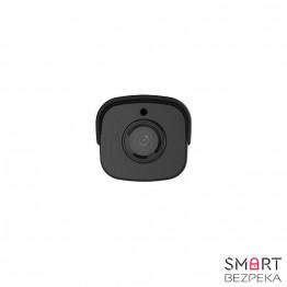 IP-видеокамера уличная Uniview IPC2122SR3-APF40-C - Фото № 20